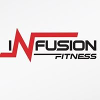 Infusion Fitness Kamloops