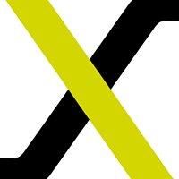 Klixa AG