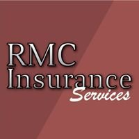 RMC Insurance Services