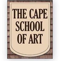 The Cape School of Art