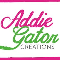 AddieGator Creations
