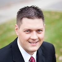 Lowell Harding - Compass Mortgage Group