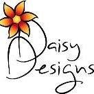 Daisy Designs of CNY