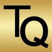 TroutQuest