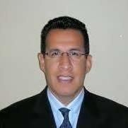 Phillip V. Rodriguez - Citywide Home Loans