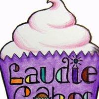 Laudie Cakes