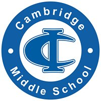 Cambridge Middle School