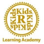 Kids 'R' Kids Overland Park