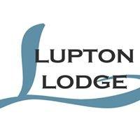 Lupton Lodge Corporate