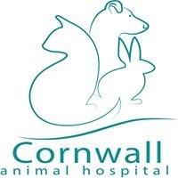 Cornwall Animal Hospital