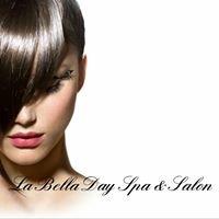 La Bella Day Spa & Salon