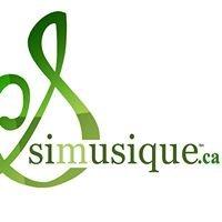 Simusique Studio
