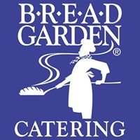 Bread Garden Catering