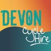 Devon Cycle Hire Okehampton