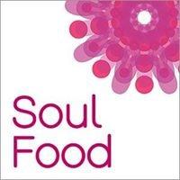Soul Food Auckland