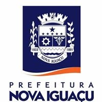 Prefeitura de Nova Iguaçu