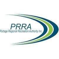 Portage Regional Recreation Authority