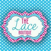 The Lace Boutique