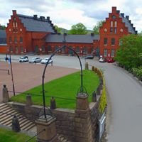 Idrottsmuseet - Gothenburg Sports Museum