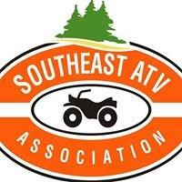 Southeast ATV Association