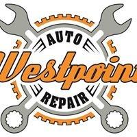 Westpoint Repair