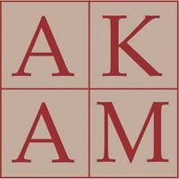 AKAM - Andrew Kwan Artists Management