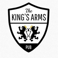 The King's Arms Oakville