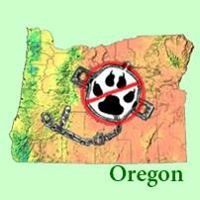TrapFree Oregon