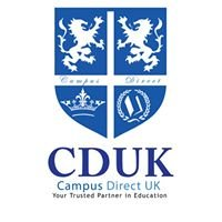 Campus Direct