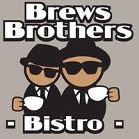 Brews Brothers Bistro