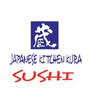 Japanese Kitchen Kura