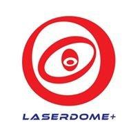 Laserdome Plus