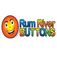 Rum River Buttons and Gifts LLC