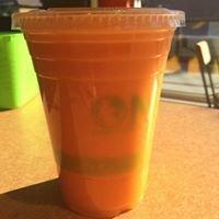 JuiceBox Okanagan