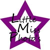 Littlemissphotos