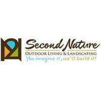 Second Nature Outdoor Living