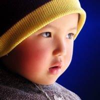Lumbini Photography