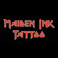 Maiden Ink Tattoos