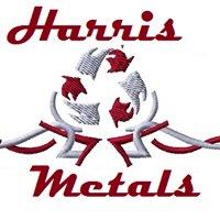 Harris Metals