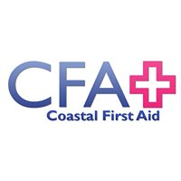 Coastal First Aid
