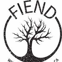 Fiend Recordings