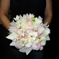 Ermis Flowers Designs By Peggy