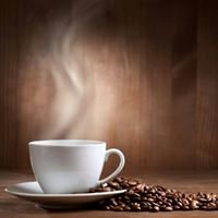 Enjoy Good Coffee