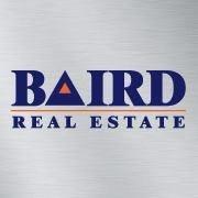 Baird Real Estate