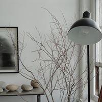 Ulla Surland Fine Art and Interior Design