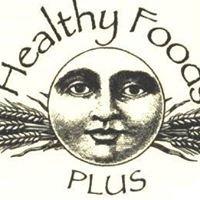 Healthy Foods Plus