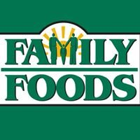 McMynn's Family Foods