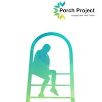 Porch Project Hadleigh