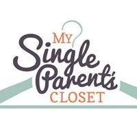 My Single Parent's Closet