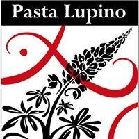Pasta Lupino